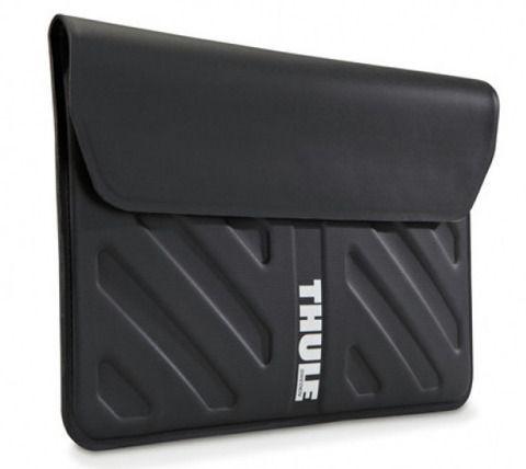 Thule Gauntlet Etui na laptopa czarne