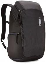 Thule EnRoute Plecak fotograficzny miejski czarny