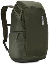 Thule EnRoute Plecak fotograficzny miejski zielony