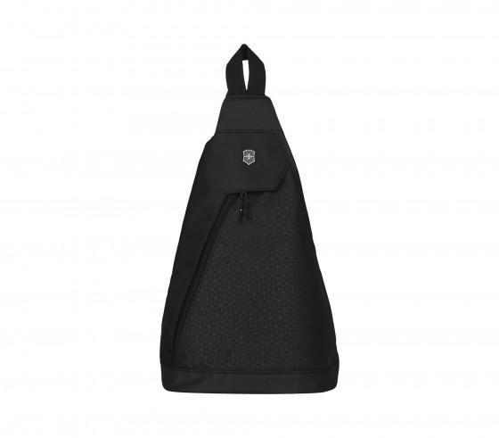 Victorinox Altmont Original Plecak na jedno ramię czarny