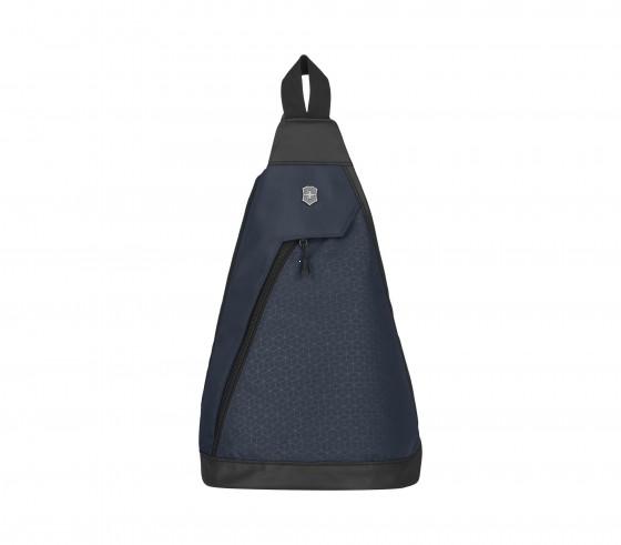 Victorinox Altmont Original Plecak na jedno ramię niebieski