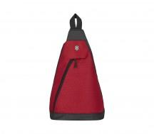 Victorinox Altmont Original Plecak na jedno ramię czerwony