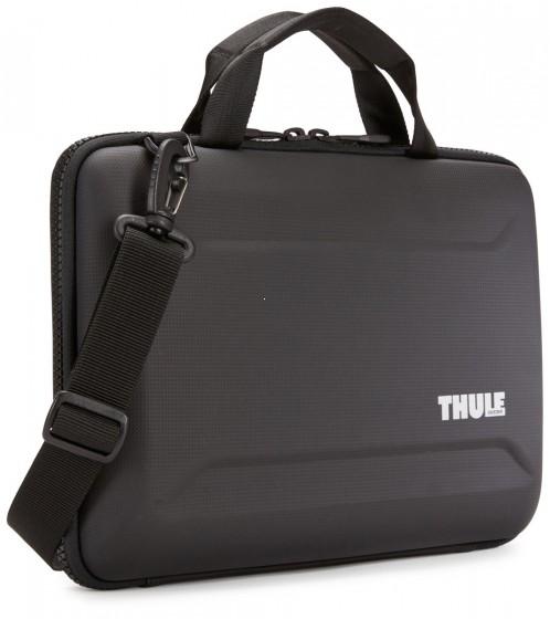 Thule Gauntlet 4.0 Torba na laptopa czarna