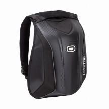 OGIO NO DRAG MACH S Plecak motocyklowy czarny