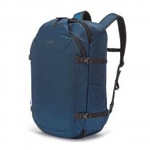 Pacsafe Venturesafe™ EXP45 Econyl Plecak podróżny niebieski
