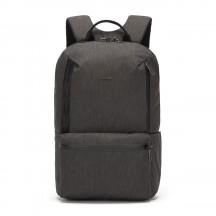 Pacsafe MetroSafe X Series Plecak miejski szary