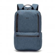 Pacsafe MetroSafe X Series Plecak miejski niebieski