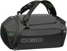 OGIO Endurance 7.0  Torba sportowa, plecak czarna