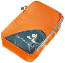 Deuter Organize Pokrowiec do pakowania pomarańczowy