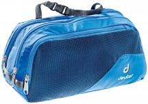 Deuter Wash Bags Kosmetyczka sportowa błękitna