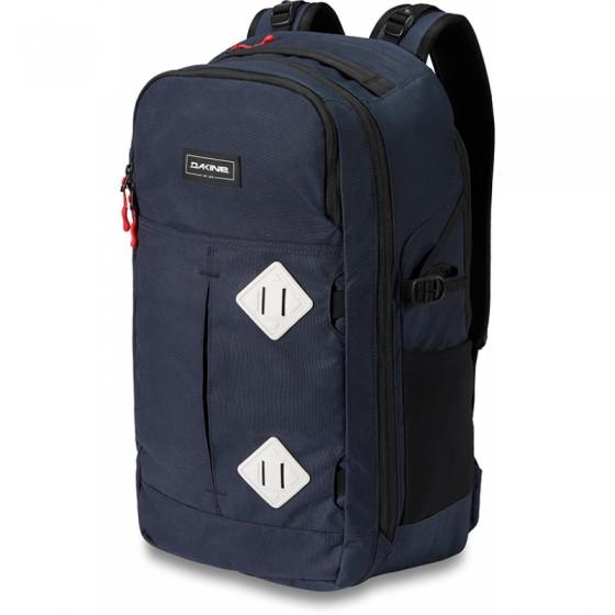 Dakine Split Adventure Plecak podróżny granatowy