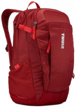 Thule EnRoute Plecak sportowy Triumph 2 czerwony