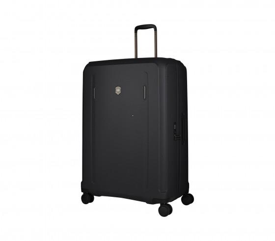 Victorinox Werks Traveler 6.0 Walizka bardzo duża czarna