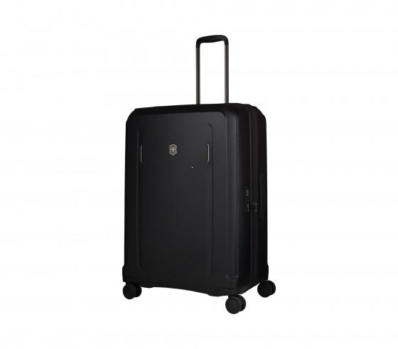 Victorinox Werks Traveler 6.0 Walizka duża czarna