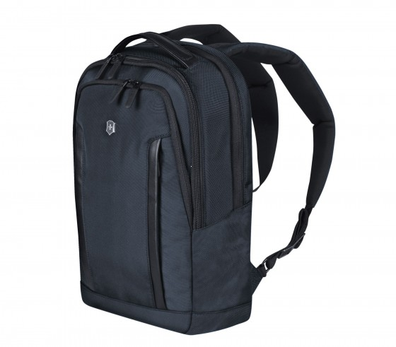 Victorinox Altmont Professional Plecak biznesowy Compact granatowy