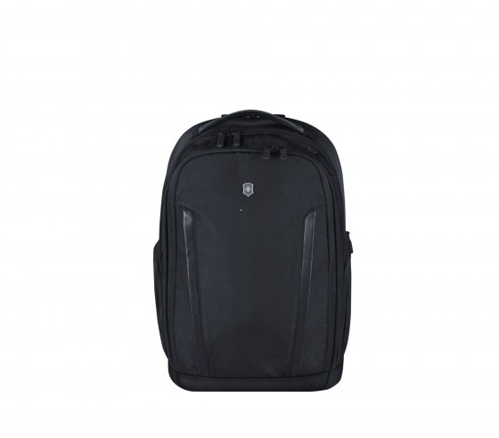 Victorinox Altmont Professional Plecak biznesowy Essential czarny