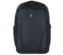 Victorinox Altmont Professional Plecak biznesowy Essential granatowy