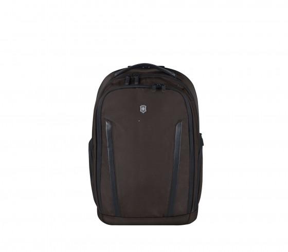 Victorinox Altmont Professional Plecak biznesowy Essential brązowy