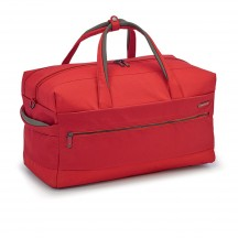 Roncato Sidetrack Torba podróżna czerwona