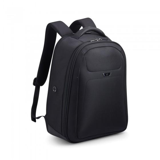 Roncato Work Plecak biznesowy czarny
