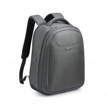 Roncato Work Plecak biznesowy antracytowy