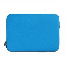 Gecko Etui na laptopa niebieskie