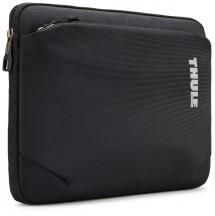 Thule Subterra Etui na laptopa czarne