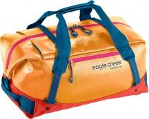 Eagle Creek Migrate Torba podróżna żółta