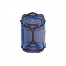 Eagle Creek Gear Warrior Torba podróżna podręczna niebieska