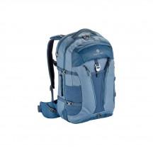 Eagle Creek Global Companion Plecak turystyczny niebieski