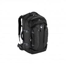 Eagle Creek Global Companion Plecak turystyczny czarny