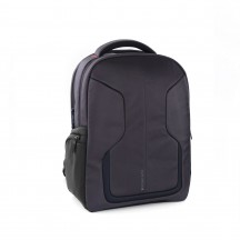 Roncato Surface Plecak biznesowy szary