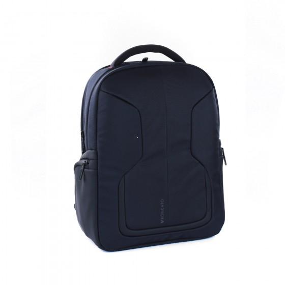 Roncato Surface Plecak biznesowy granatowy