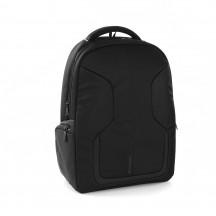 Roncato Surface Plecak biznesowy czarny