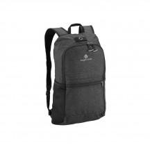 Eagle Creek Essentials Packables Plecak miejski czarny