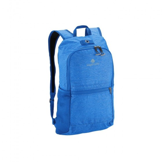 Eagle Creek Essentials Packables Plecak miejski niebieski