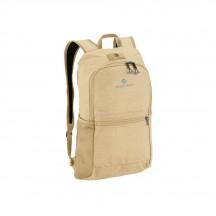 Eagle Creek Essentials Packables Plecak miejski beżowy