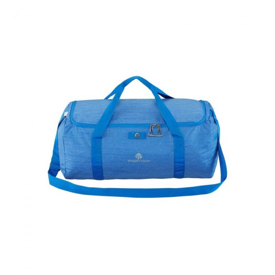 Eagle Creek Essentials Packables Torba podręczna niebieska